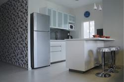 kitchen_hallway
