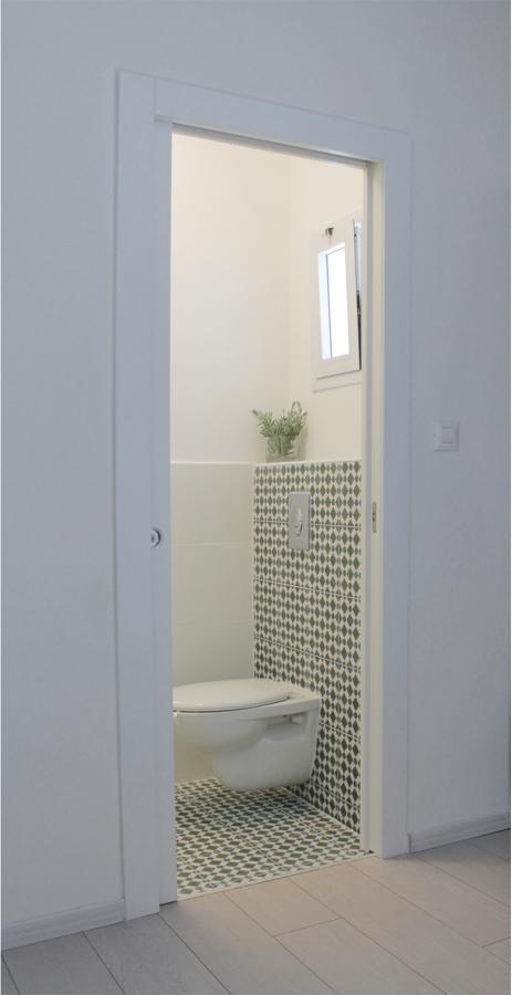 master bathroom_