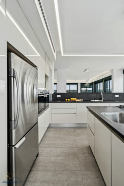 kitchen, sunshine2