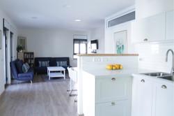 kitchen_lounge