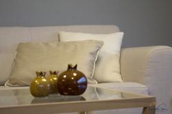 detail lounge