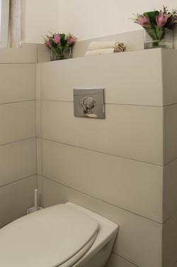 master shower(1)