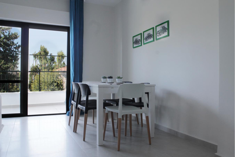 dining _balcony