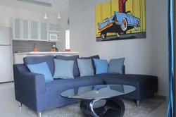 lounge_kitchen