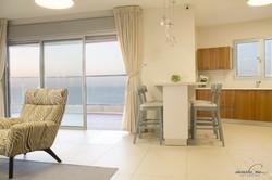 lounge _kitchen