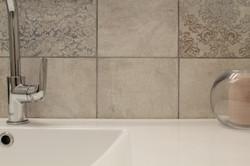 detail master shower