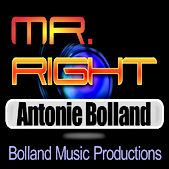 Bolland, Antonie-Mr. Right 2 3000x3000.j