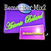Antonie Bolland-Remember Mix2 1400x1400.