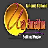 Antonie Bolland-Uuh Sunshine 1400x1400.j