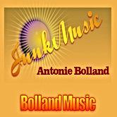 JunkMusic Logo2400x2400_15.jpg