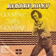 Goodbye Sally goodbye  She`s my baby.jpg