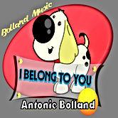 I Belong To You 1400x1400.jpg