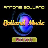 Bolland, Antonie-Wait For It 3000x3000.j