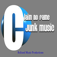 Claim No Fame-Junk Music 1400x1400.jpg