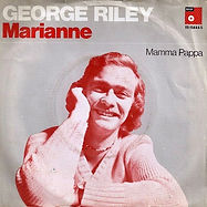 Marianne  Mamma pappa.jpg