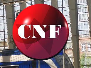 CNF Logo.jpg