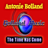 Antonie Bolland-The Time Has Come 3000x3