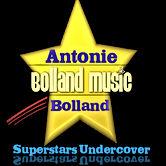 Superstars Undercover 3000x3000.jpg