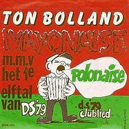 Mayonaise Polonaise & DS79 Clublied.jpg
