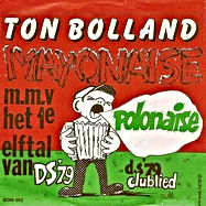 Mayonaise Polonaise & DS79 Clublied.jpg