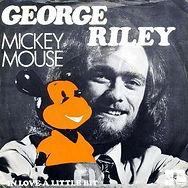 Mickey Mouse  In love a little bit.jpg
