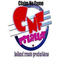 Claim No Fame-EsLaLuz 1400x1400.jpg