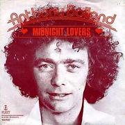 Midnight Lovers.jpg
