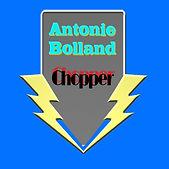 Chopper 3000x3000.jpg