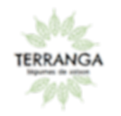 Terranga Legumes de saison (transparent)