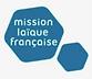 Logo MLF