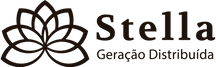 Stella_Logo_Novo2.png