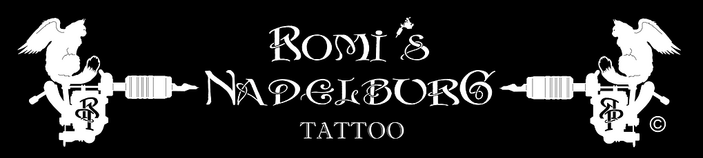 Romi's Nadelburg Tattoo copyright.png