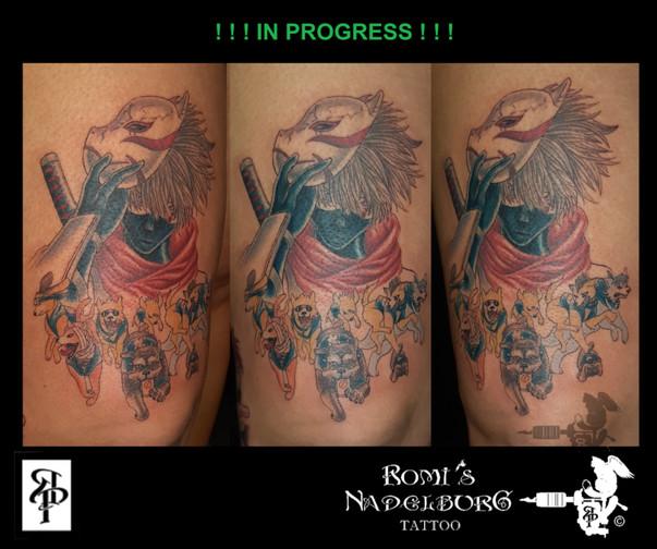 RNT copyright634.jpg