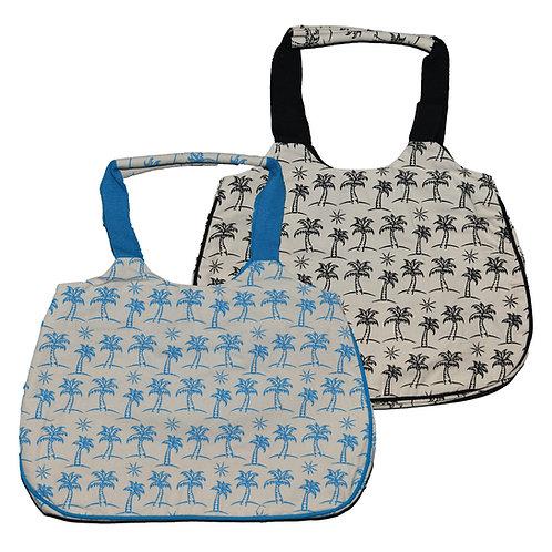 Bandel Palms Bag #1525