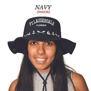 #1060 Navy.jpg