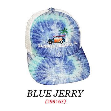 #1108 Blue Jerry.jpg