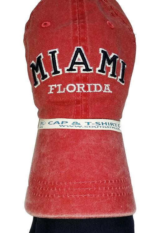 Combo Wine - Navy Miami Beach #24