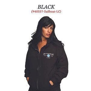 #5275 Black.jpg