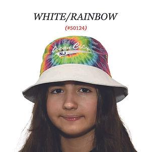 #1014k-White.jpg