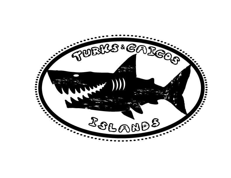 139-SHARK-KIDS-TURKS