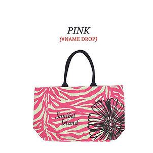 #1530 Pink.jpg