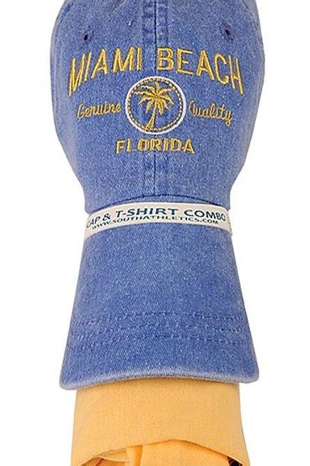 Combo Royal Banana Miami Beach #56