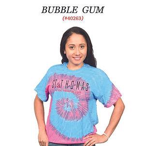 #3002 Bubble Gum.jpg