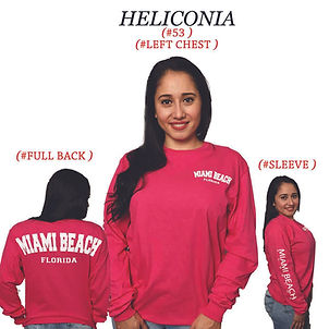 #3035 Heliconia.jpg
