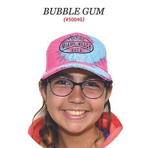 #1074 Bubble Gum.jpg