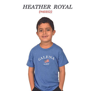 #7001 Heather Royal.jpg