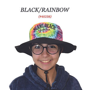 #1049 Black.jpg