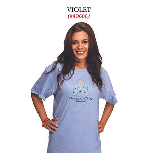 #9002 Violet.jpg