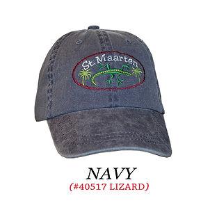 #1105 Navy.jpg