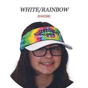 #1016 White.jpg